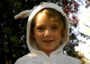 chaqueta-conejo3