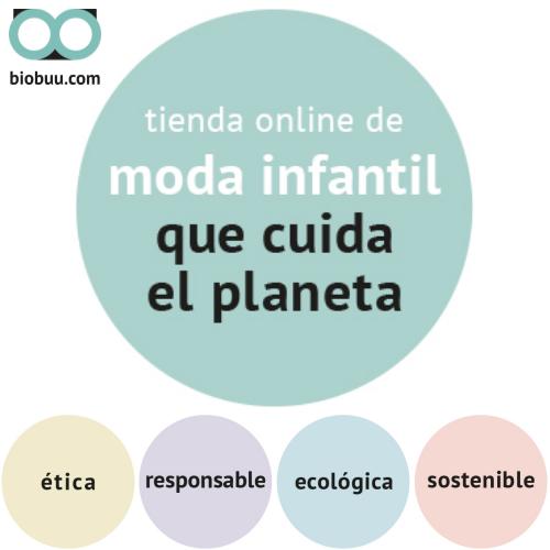 biobuu_tienda online