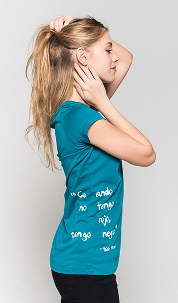 camiseta-ecologica-dovetail
