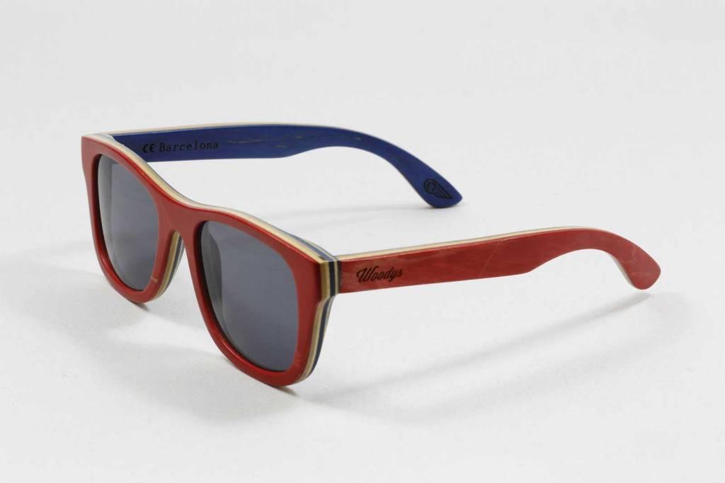 gafas-de-madera-woodys-skat