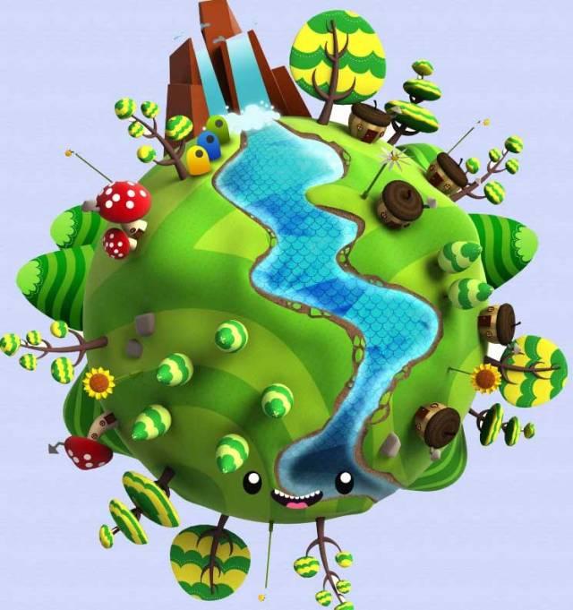 educacion_ambiental