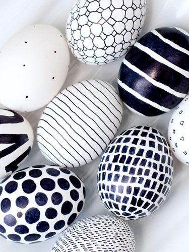 huevos_blancoynegro