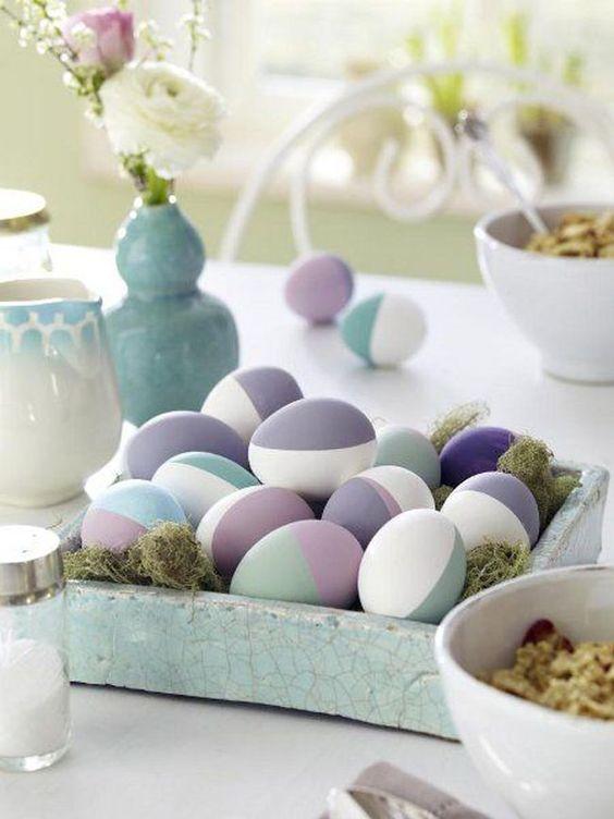 huevos_doscolores