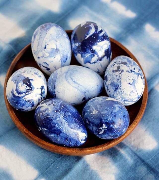 huevos_indigo_low