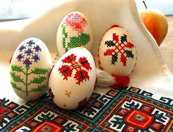 huevos_puntodecruz
