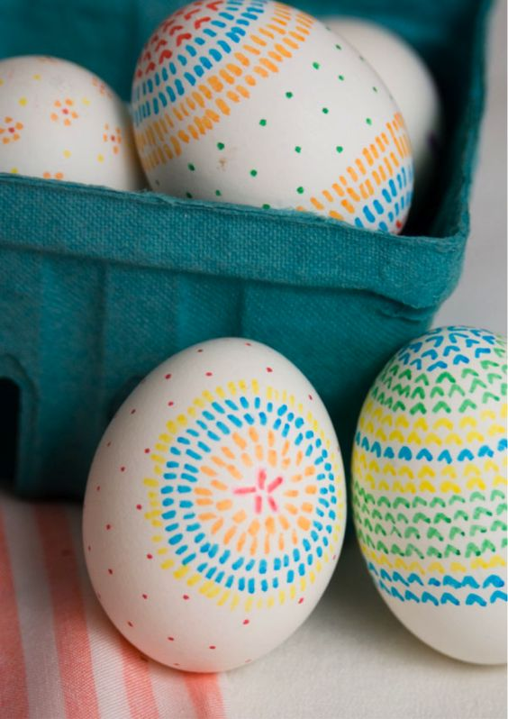 pintar_huevos