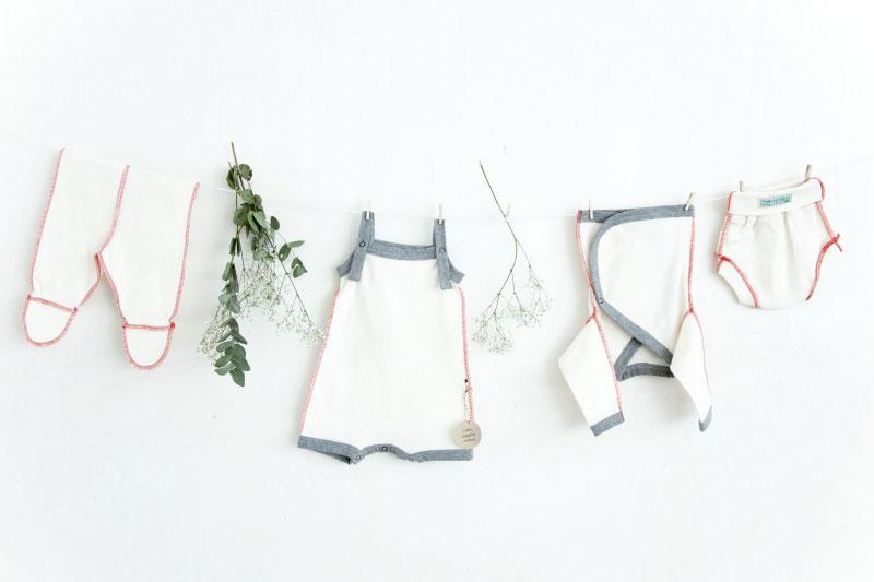 nobale-ropa-bebe-organica
