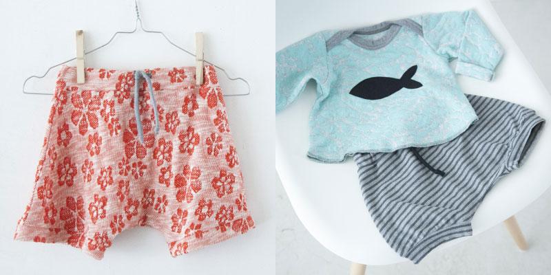 nobale-ropa-moderna-ninos