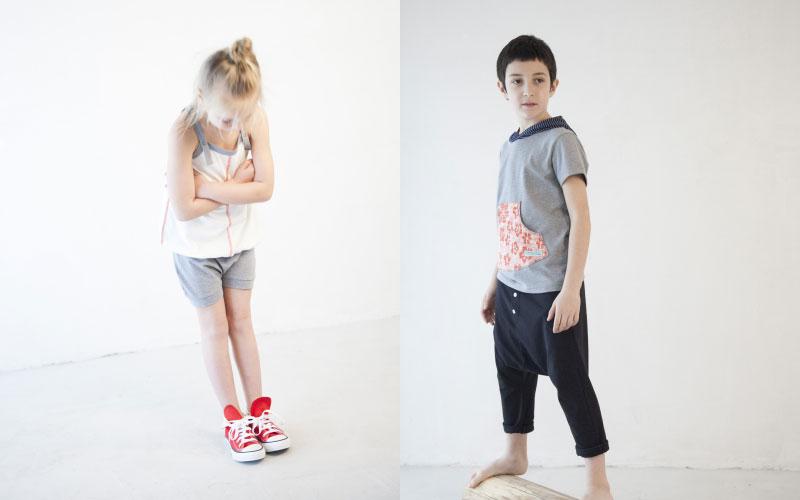 nobale-ropa-niños