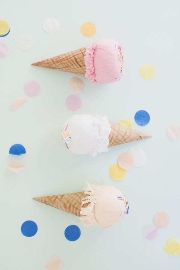bolsitas-regalo-helados