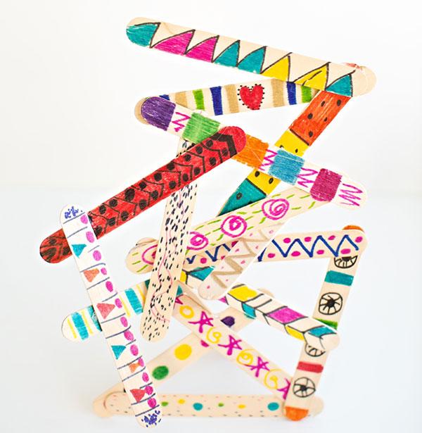 palos-helado-pintados