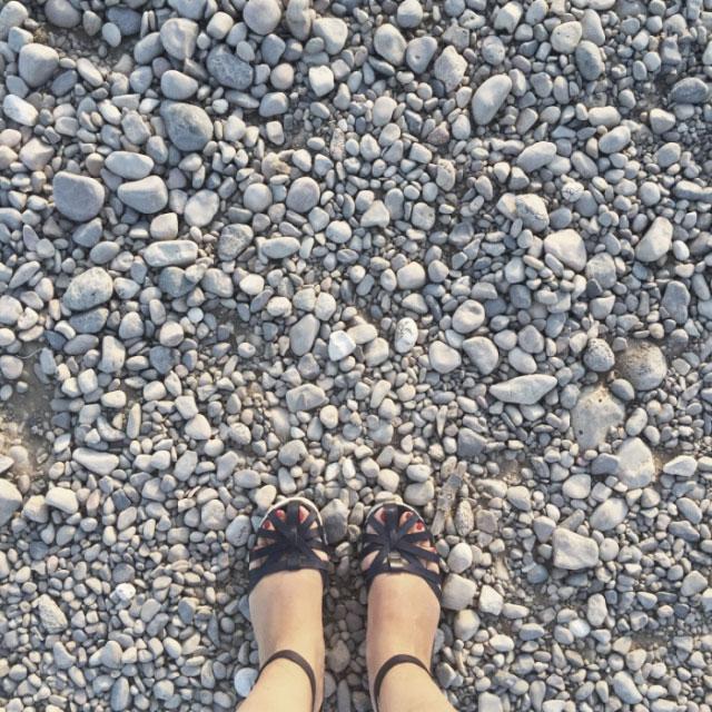 piedras-para-pintar