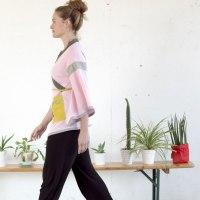 Las 15 mejores tiendas online de ropa ecológica para hombre y mujer (Parte 1)