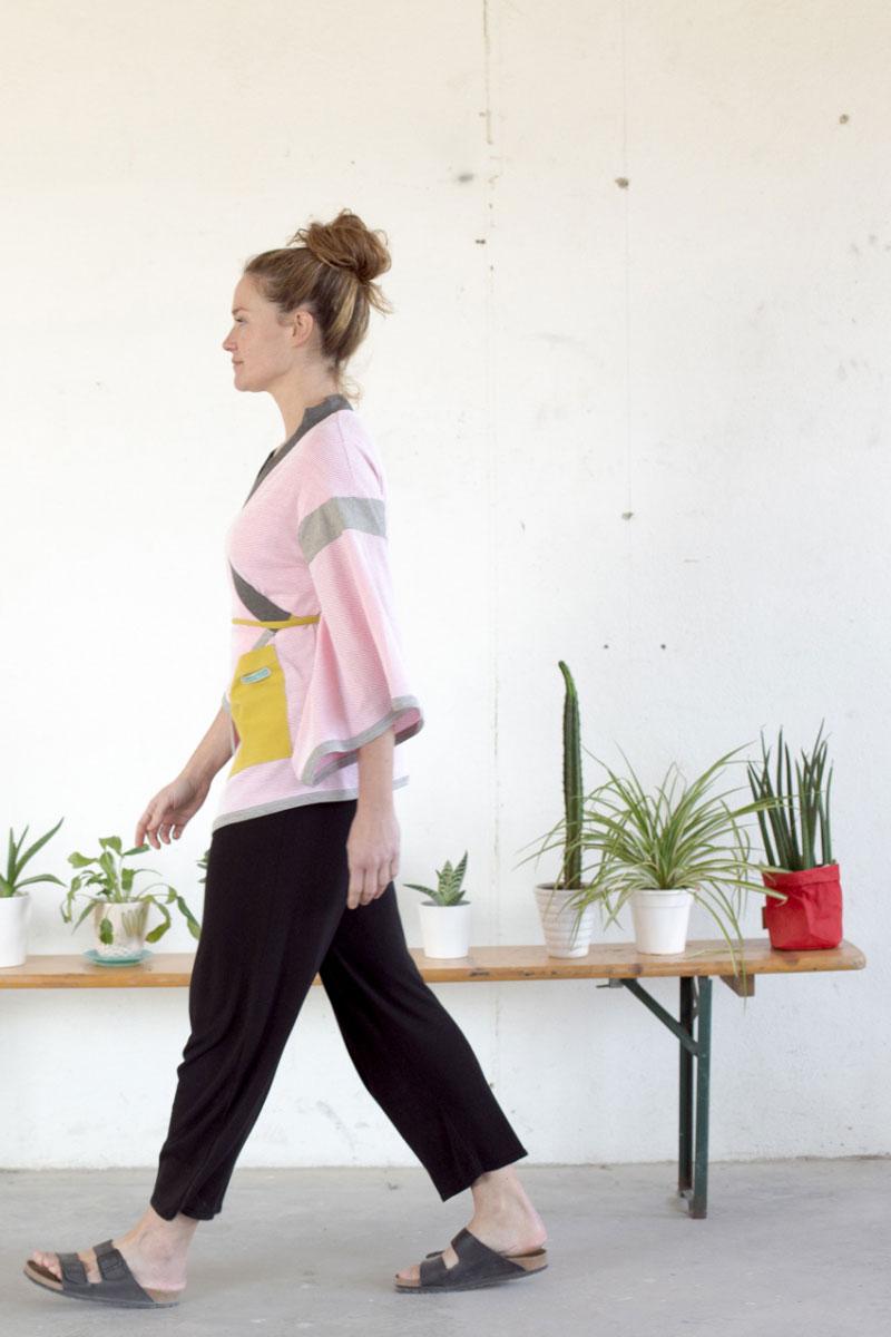 9ca3d0242 Las 15 mejores tiendas online de ropa ecológica para hombre y mujer (Parte  1)