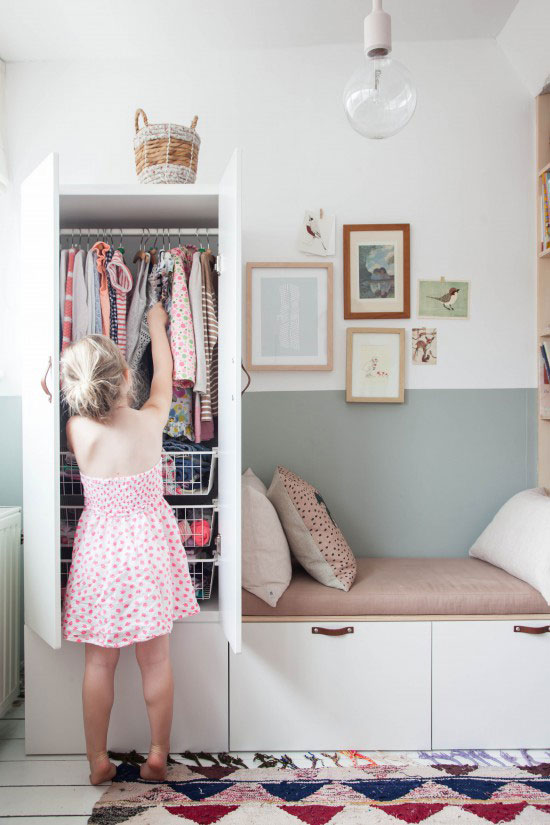 ordenar-armario-infantil-trucos